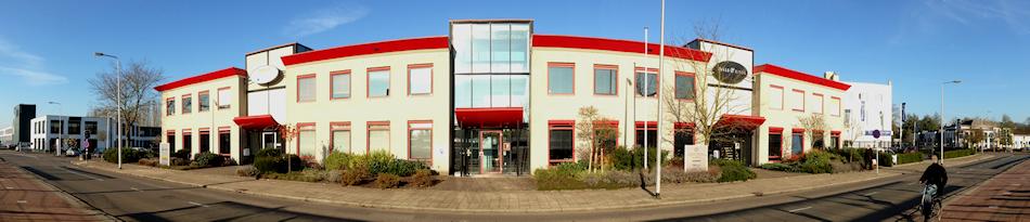 Kwekerijweg-Front-B950
